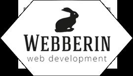 Webberin